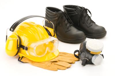 prevención laboral